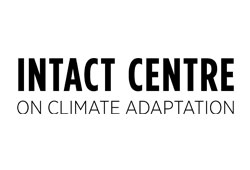 Intact Centre On Climate Adaptation